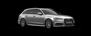 Audi A6 Avant 2.0TDI Ultra S-Line 5 door