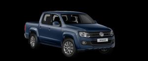 Volkswagen Amorak